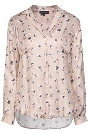 ANTONELLI Women T-shirts - TOPWEAR - Shirts