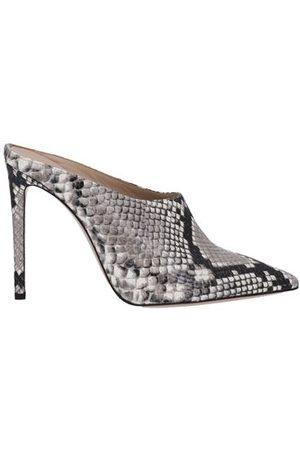 Sebastian Women Clogs - FOOTWEAR - Mules & Clogs