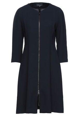ANTONELLI DRESSES - Short dresses