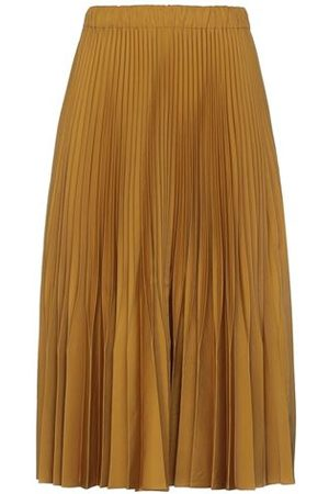 ANTONELLI Women Midi Skirts - BOTTOMWEAR - Midi skirts