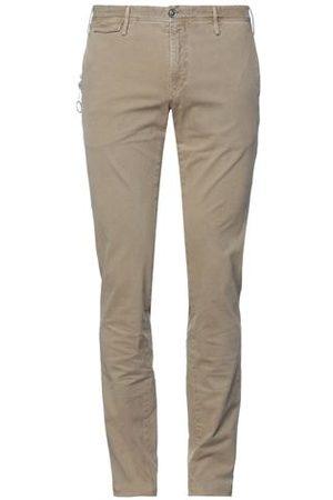 PT Torino Men Trousers - BOTTOMWEAR - Trousers