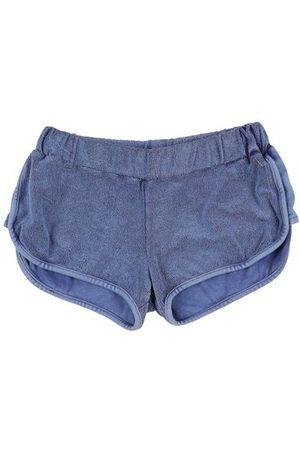 Cycle Women Bermudas - BOTTOMWEAR - Shorts & Bermuda Shorts