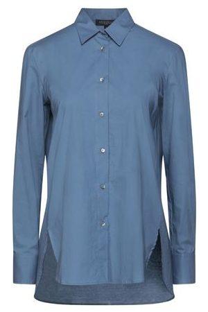 ANTONELLI TOPWEAR - Shirts