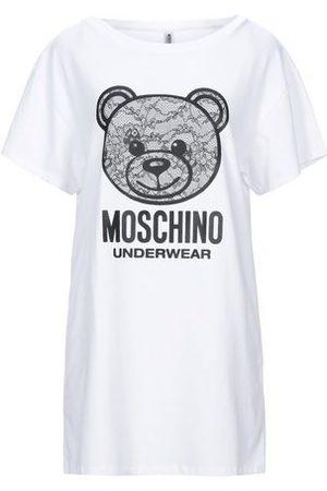 Moschino UNDERWEAR - Nightdresses