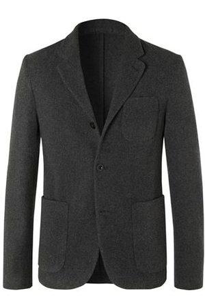 Mr P. Men Blazers - SUITS and CO-ORDS - Suit jackets