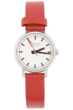 MONDAINE Women Watches - JEWELLERY and WATCHES - Wrist watches