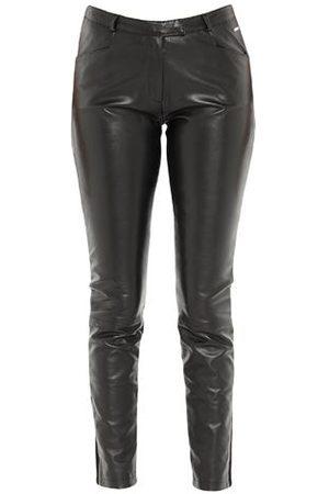 Oakwood BOTTOMWEAR - Trousers