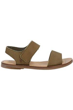 El Naturalista FOOTWEAR - Sandals