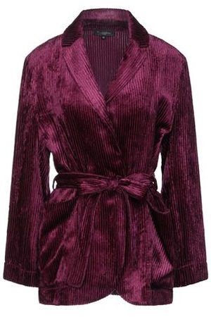 ANTONELLI Women Blazers - SUITS and CO-ORDS - Suit jackets