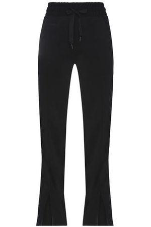 Desigual Women Trousers - BOTTOMWEAR - Trousers