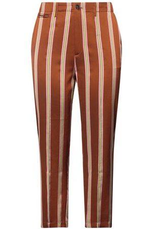 CLOSED Women Trousers - BOTTOMWEAR - Trousers