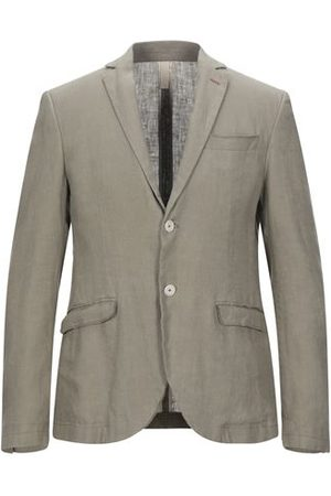 ALTATENSIONE Men Blazers - SUITS and CO-ORDS - Suit jackets