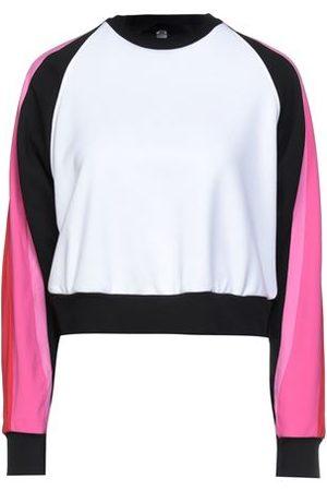 NO KA 'OI Women Sweatshirts - TOPWEAR - Sweatshirts