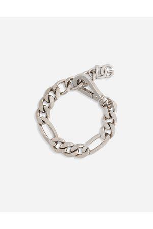 Dolce & Gabbana Men Bracelets - Collection - Link bracelet male OneSize
