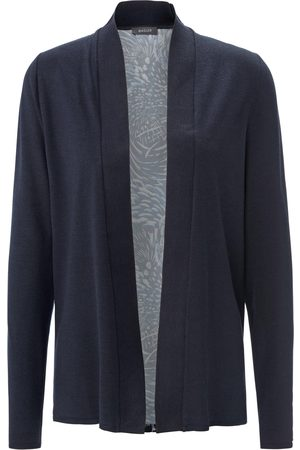Basler Women Cardigans - Cardigan long sleeves size: 10