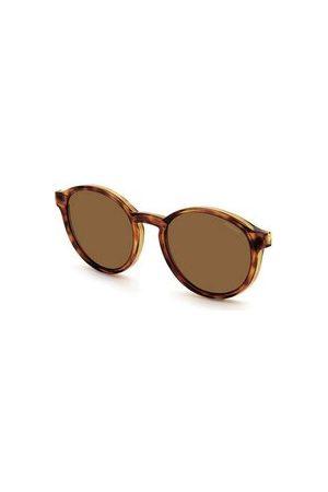 Polaroid Men Sunglasses - Sunglasses PLD 6132 Clip-On Only Polarized 086/SP
