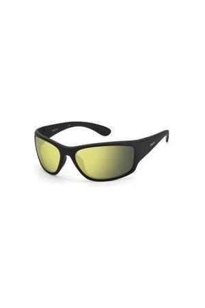 Polaroid Men Sunglasses - Sunglasses PLD 7005/S PGC/LM