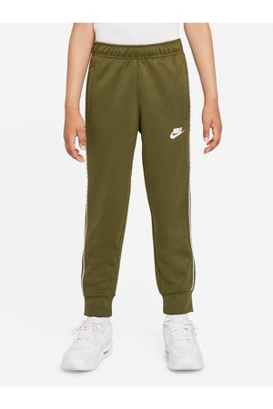 Nike Bsw Boys Repeat Jogger