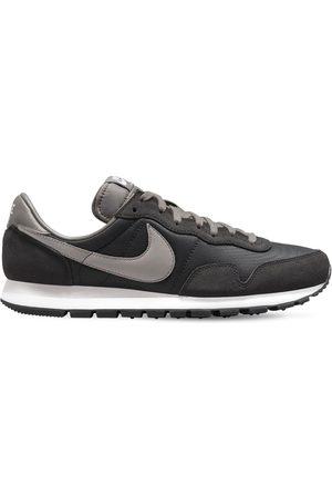Nike Pegasus 83 Nh Sneakers