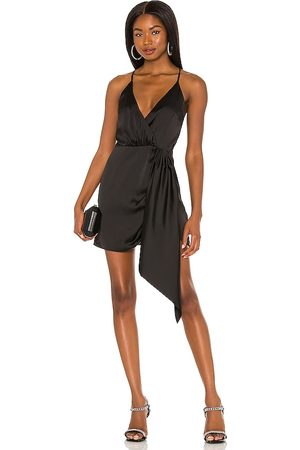 Lovers + Friends Kamala Mini Dress in . Size M, S, XS, XXS.