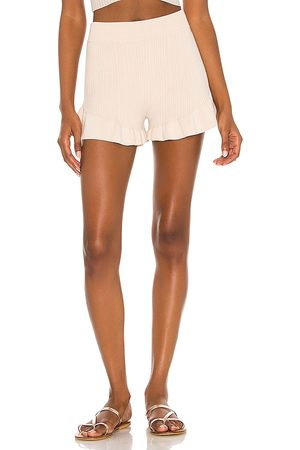 House of Harlow X REVOLVE Olivia Short in . Size M, S, XL, XS, XXS.