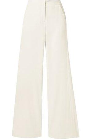 Halston Heritage Women Trousers - BOTTOMWEAR - Trousers
