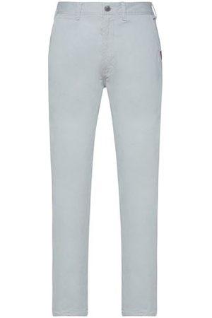 Superdry Men Trousers - BOTTOMWEAR - Trousers