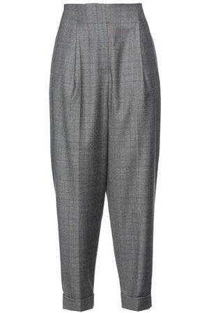 Fabiana Filippi Women Trousers - BOTTOMWEAR - Trousers