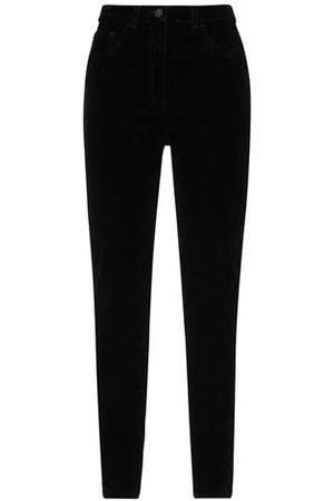 Elisabetta Franchi Women Trousers - BOTTOMWEAR - Trousers