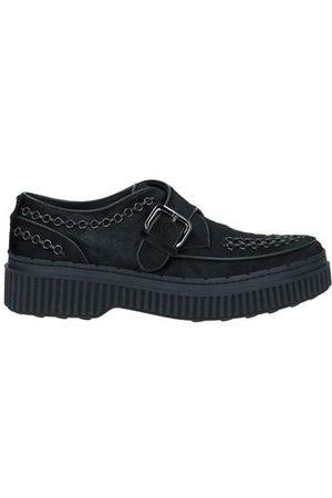 Tod's Women Loafers - FOOTWEAR - Loafers