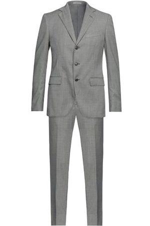 Boglioli Men Suits - SUITS and CO-ORDS - Suits