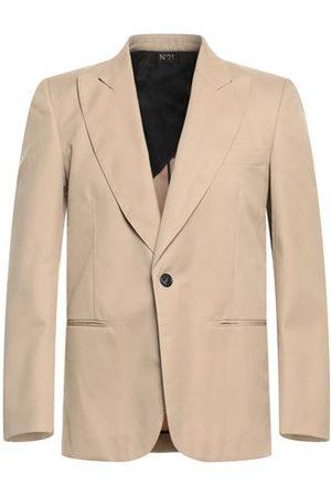 Nº21 Men Blazers - SUITS and CO-ORDS - Suit jackets