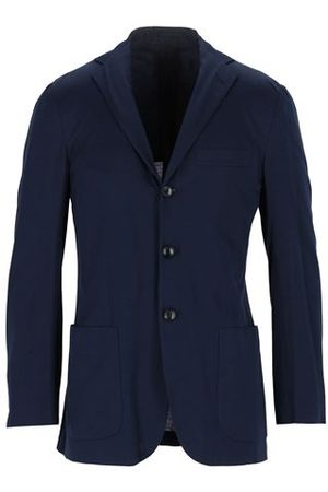 Kiton SUITS and CO-ORDS - Suit jackets