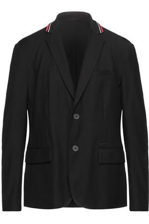 Armani Men Blazers - SUITS and CO-ORDS - Suit jackets