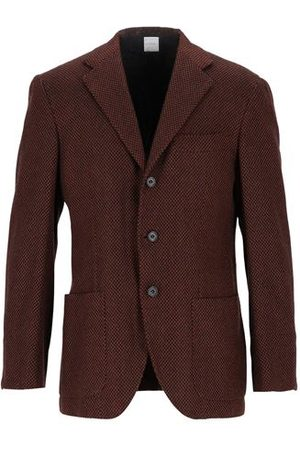 Kiton Men Blazers - SUITS and CO-ORDS - Suit jackets