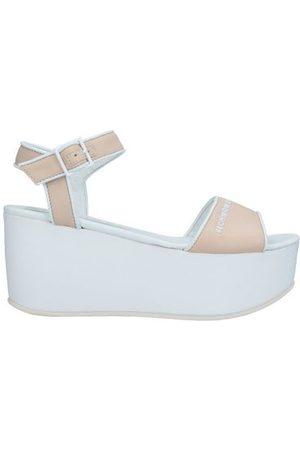 RICHMOND Men Sandals - FOOTWEAR - Sandals
