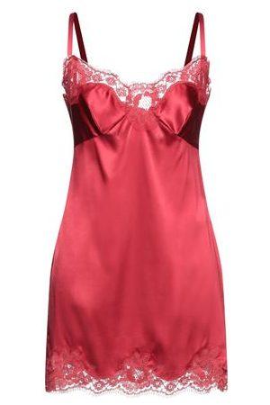 Dolce & Gabbana Women Slips & Underskirts - UNDERWEAR & SLEEPWEAR - Slips