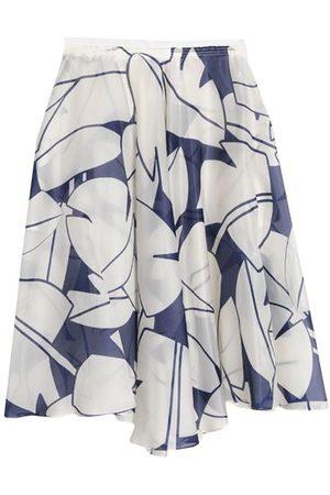 Malo Women Midi Skirts - BOTTOMWEAR - Midi skirts