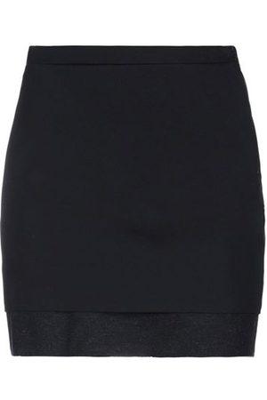 Cambio Women Mini Skirts - BOTTOMWEAR - Mini skirts