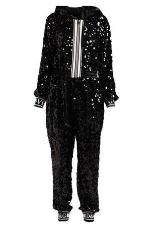 Dolce & Gabbana Women Jumpsuits - JUMPSUITS & DUNGAREES - Jumpsuits