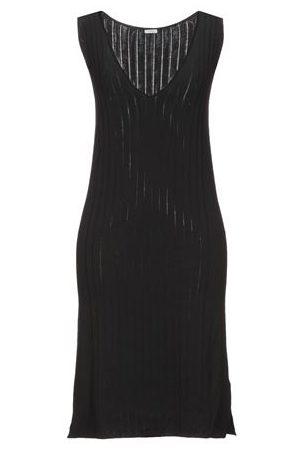 Malo Women Dresses - DRESSES - Short dresses