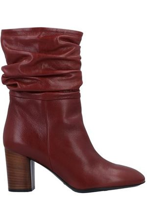 Moda di Fausto Women Ankle Boots - FOOTWEAR - Ankle boots