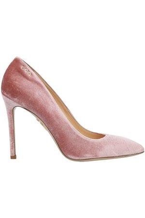 Charlotte Olympia Women Heels - FOOTWEAR - Pumps