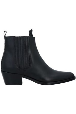 Free Lance Women Ankle Boots - FOOTWEAR - Ankle boots