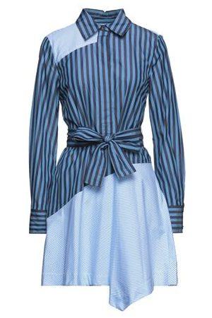 Derek Lam Women Dresses - DRESSES - Short dresses