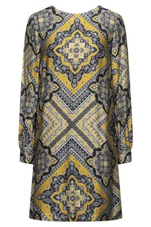 Ana Alcazar Women Dresses - DRESSES - Short dresses