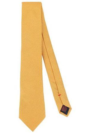 Fiorio Men Bow Ties - ACCESSORIES - Ties & bow ties