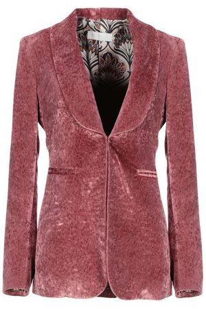 L'Autre Chose Women Blazers - SUITS and CO-ORDS - Suit jackets