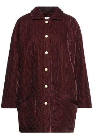L'Autre Chose Women Coats - COATS & JACKETS - Coats