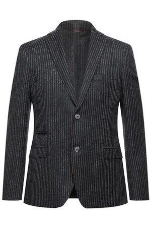 JOHN BARRITT Men Blazers - SUITS and CO-ORDS - Suit jackets
